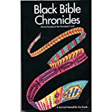 Black Bible Chronicles, Book I, P. K. McCary, 156977000X