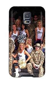 Michael paytosh Dawson's Shop ashingtonedskins NFL Sports & Colleges newest Samsung Galaxy S5 cases 6545149K511469537