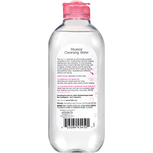 Garnier-SkinActive-Micellar-Cleansing-Water-For-All-Skin-Types-135-fl-oz