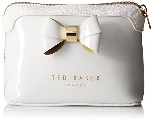 beab23d13a44 Ted Baker Harloe Cosmetic Bag