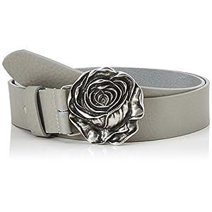 Biotin Rosalie Cinturón para Mujer   DeHippies.com