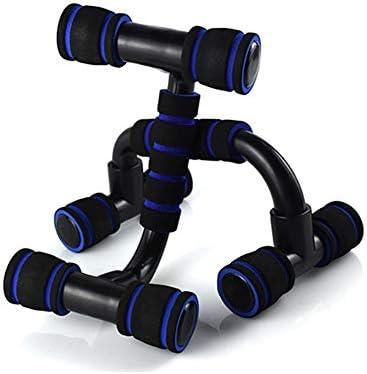 腕立て器具 筋トレ トレーニング 筋力アップ 筋力アップ 筋トレ 肉体改造 ダイエット 軽量 滑りにくい 男女兼用 組み立て式 プッシュアップスタンド 自宅 トレーニング フィットネス 筋トレ 肉体改造 腕立て伏せバー スポンジ 2個セット