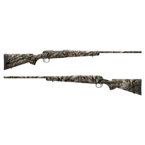 Mossy Oak Graphics (14004-R-TS) Rifle -
