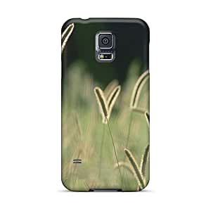 For Galaxy S5 Protector Casesphone Covers