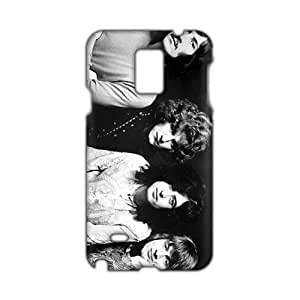 ?led zeppelin 3D Phone For SamSung Galaxy S4 Mini Case Cover