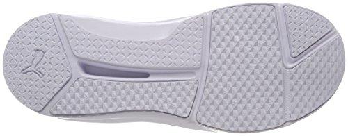 Shoes White Puma White WN's Fitness Women's Fierce Puma Ep puma HxXxCUq