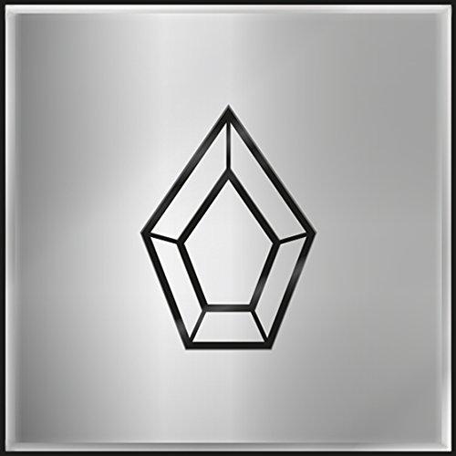 寻找Cube娱乐五边形 - 仪式的海报?看看这个2020指南!