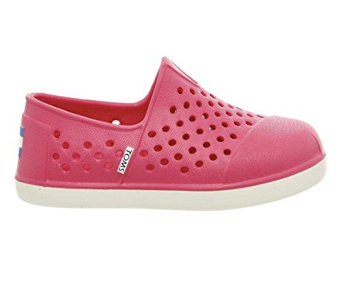 2d1f4b3454e TOMS Kids Womens Romper (Toddler Little Kid) - Buy Online in Oman ...