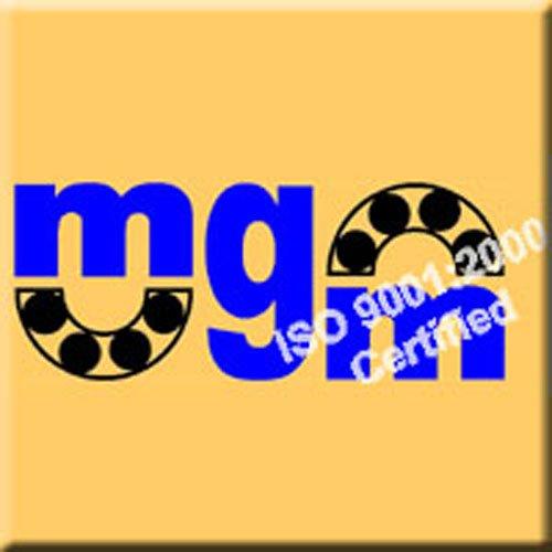 mgm-6213-2rsnr-single-row-ball-bearing