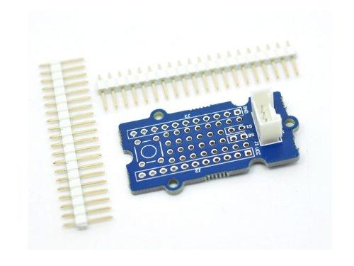 arduino mega protoshield instructions