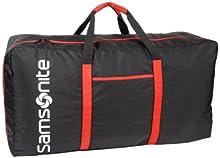 Samsonite Tote-A-Ton 32.5-Inch Duffel Bag, Black