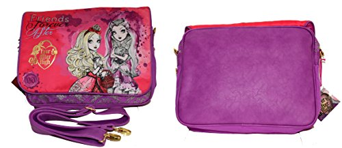 Ever After High Tracolla orizzontale novita assoluta 2014 - 2015