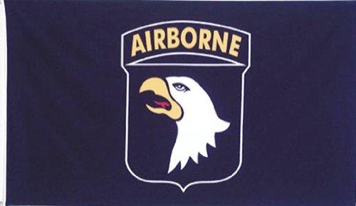 (101ST Airborne Division
