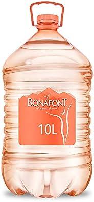 Bonafont, Agua Natural, 10 litros