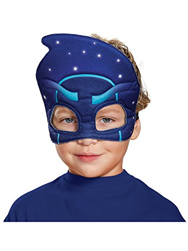 PJ Mask Night Ninja