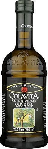 Colavita Olive Extra Virgin Oil, 25.5 oz by Colavita (Image #11)