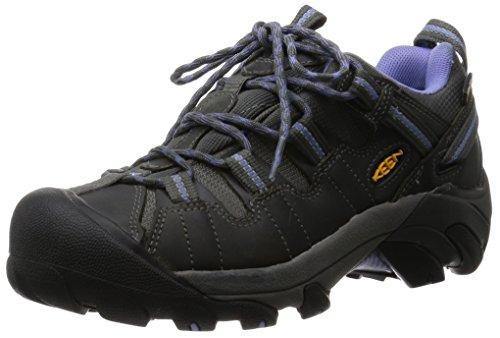 KEEN Womens Targhee Hiking Shoe