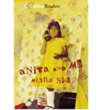 Anita and Me by Syal, Meera ( Author ) ON Feb-22-2010, Hardback