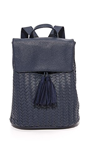 deux-lux-womens-mott-backpack-navy-one-size