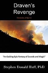Chronicles of War III - Draven's Revenge