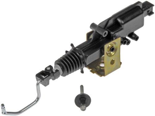 - Dorman 746-185 Door Lock Actuator