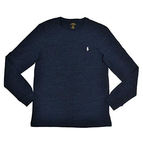 polo-ralph-lauren-mens-custom-fit-crew-t-shirt-long-sleeve-medium-blue-eclipse