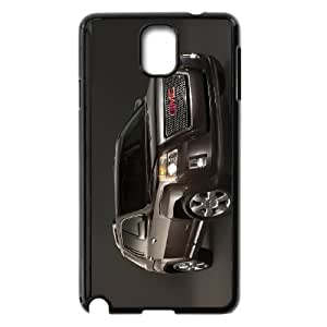 GMC Samsung Galaxy Note 3 Cell Phone Case Black R2936091