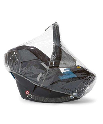 Mamas & Papas Infant Carrier Regenschutz