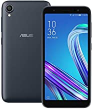 "ASUS ZenFone Live (L1) (ZA550KL) 5.5"" 1GB / 16GB LTE Dua"