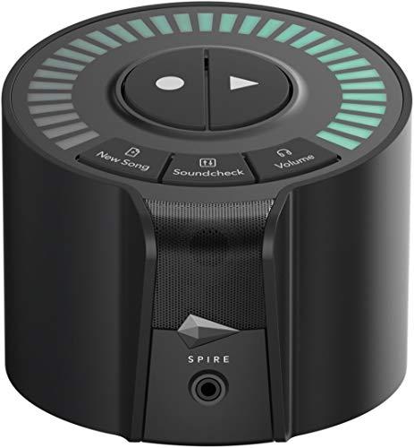 Spire Studio Wireless Recorder