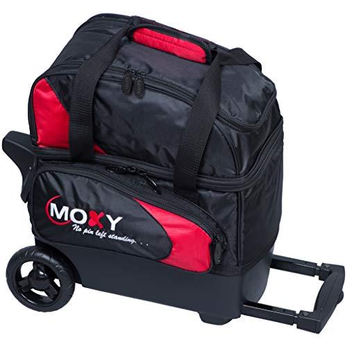 Moxy Deluxe