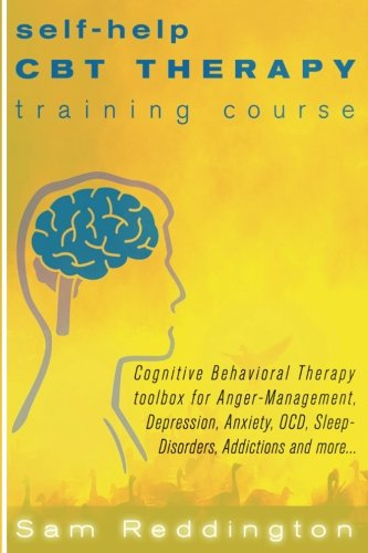 Cognitive behavioral therapy of obsessive-compulsive disorder