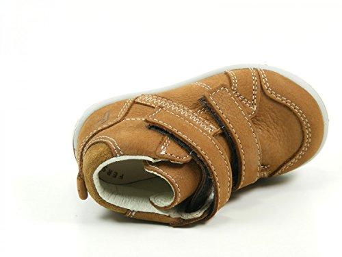 RicostaDanno - Zapatillas Niños Braun