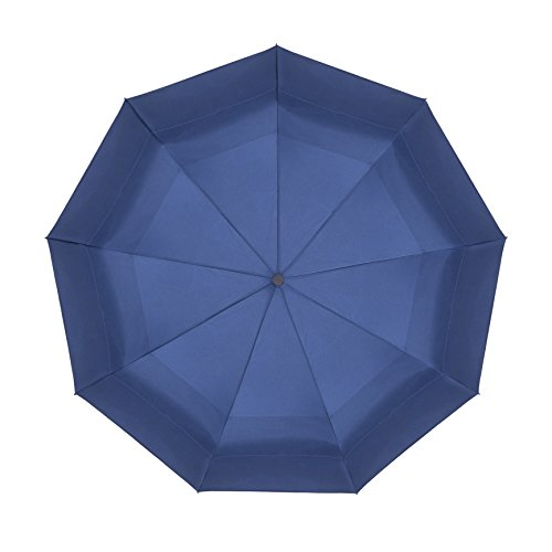 Pixi Air Travel Umbrella - 4 Pack by Pixi Air