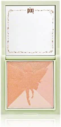 Pixi All Over Magic - Bare Radiance