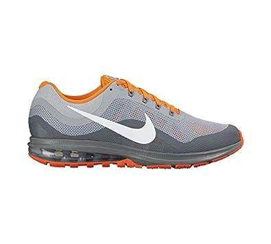 Nike Air Max Dynasty Running 2 Hombres Running Dynasty Zapatos f4a8cf