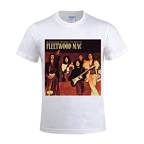 fleetwood-mac-black-magic-woman-the-best-of-fleetwood-mac-mens-t-shirts-with-designs-round-neck-whit