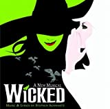 Wicked: more info