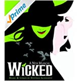 Wicked (Original Cast Recording/2003)