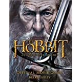 The Hobbit: The Unexpected Journey: Official Movie Guide