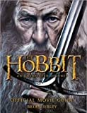 """The Hobbit - An Unexpected Journey - Official Movie Guide"" av Brian Sibley"
