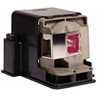 SP-LAMP-057 - Lamp With Housing For InFocus IN2112, IN2114, IN2116, IN2192, IN2194 Projectors