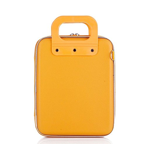 bombata-piccola-tablet-case-10-inch-yellow