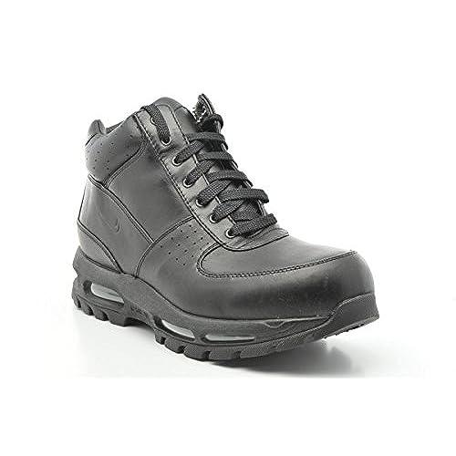 nike air max steel toe size 14
