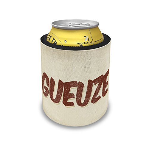 slap-can-coolers-gueuze-beer-vintage-style-insulator-sleeve-covers-neonblond