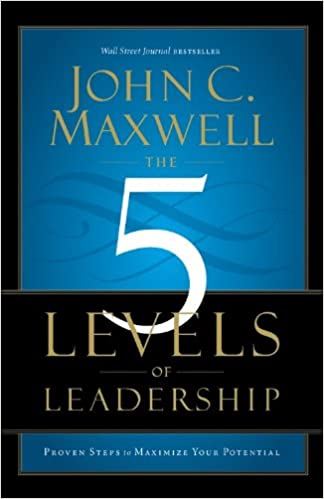 Dynamic Leadership / 60 Minutes With John C. Maxwell: Library Edition
