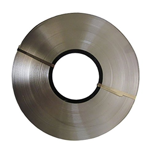 Pure Ni plate Nickel Strip 0.1mm x 4mm 0.5KG 125M Tape 18650 Battery Spot Welding Shipping From China