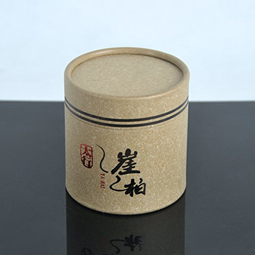 Taihang Cedar Incense Coils Serene Meditation Relaxation(4 hours)