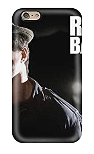 Austin B. Jacobsen's Shop 8531489K80631849 Case Cover Iphone 6 Protective Case Sylvester Stallone