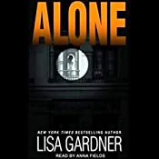 Alone | Lisa Gardner